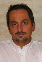 Stéphane PRETRE