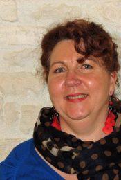 Catherine PISTOLET