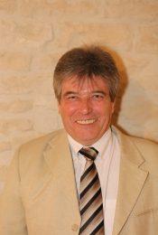 Jean-Louis MONTRICHARD