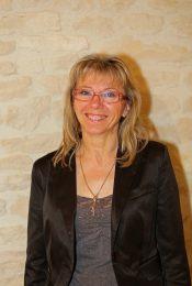 Viviane GAUDEL