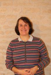 Anne BIHR